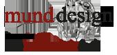 Dieter Floerchinger Logo